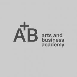 A+B Academy